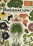 Botanicum (El chico amarillo)
