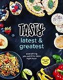 Paleohacks Cookbooks Review 5