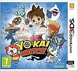 Yo-Kai Watch [Nintendo 3DS XL]
