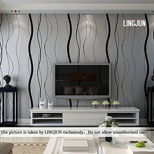 Modern wallpaper living room uk for Modern wallpaper uk