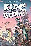 Kids with guns: 1