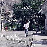 El País de las Últimas Cosas (Versión Deluxe)