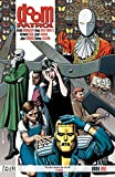 Doom Patrol TP Vol 01