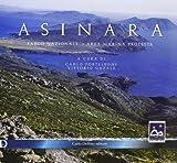 Asinara. Parco nazionale, area protetta