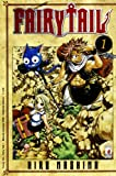 Fairy Tail: 1