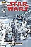 Tra le stelle. Star Wars: 6