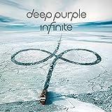 Infinite [Ltd.Shm-CD]