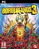 Borderlands 3 pour PC