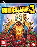 Borderlands 3 pour PC