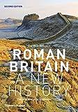 Roman Britain: A New History by Guy de la B??doy??re (16-Sep-2013) Paperback