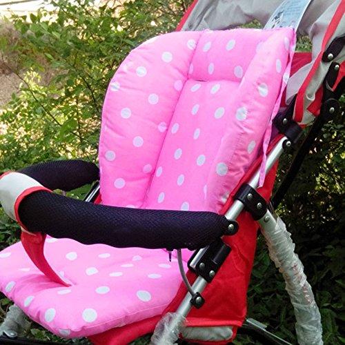 FEKETEUKI Bambini Bambini Portable Outdoor Attrezzature Sportive da Interno Legno Naturale Fatto a...
