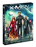 X-Men Trilogy (Box 3 Br X-Men, X-Men 2, X-Men Conflitto Finale)