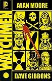 Watchmen [Lingua Inglese]