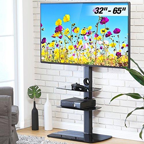 ▷ 15 migliori mobili tv alti 2019 con recensioni