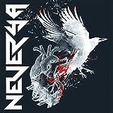 Neverya