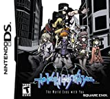 The World Ends With You [US Import]
