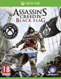 Assassins Creed 4 Black Flag Greatest Hits (Xbox One)
