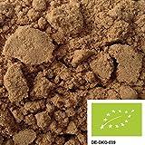 Azúcar mascabado orgánico 1kg azúcar integral de las islas Filipinas