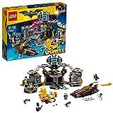 LEGO Batman Movie 70909 - Set Costruzioni Scasso alla Bat Caverna