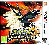 Nintendo Pokémon Ultra Soleil