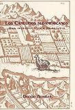 Los camélidos sudamericanos: Una introducción a su estudio (Travaux de l'IFÉA)