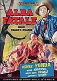 Alba Fatale (1943)