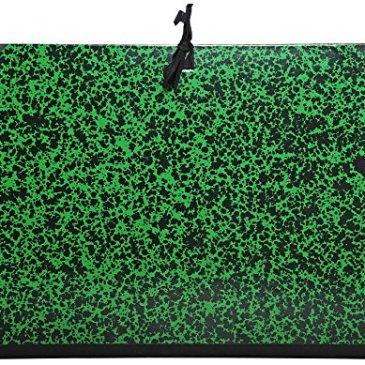 Exacompta 531100e à dessin avec rubans DIN A4Annonay, arrimage, 26x 33cm