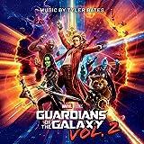 Guardians of the Galaxy Vol. 2 (Original Score)