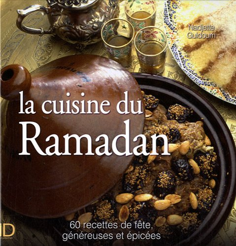 La-cuisine-du-Ramadan