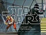 Star Wars. Le avventure del cavaliere Jedi Luke Skywalker