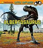 Albertosaurus (Little Paleontologist)