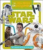 La mia prima enciclopedia di Star Wars. Ediz. a colori: 1