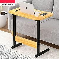 Ikea Scrivania Mobili Per Computer Scrivanie E Amazonit