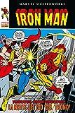Marvel Masterworks Iron Man 9