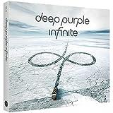 IՈƑIՈIte + tıme Ƒor bedlɑm 'Gift': CD/DVD/EP CD-Single