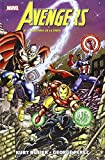 La guerra di Ultron. Avengers: 2