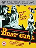 Beat Girl (1959) [Blu-ray] [Import italien]
