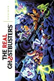 The Real Ghostbusters Omnibus Volume 1 (Real Ghostbusters Omnibus Tp)