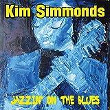 Jazzin' On The Blues