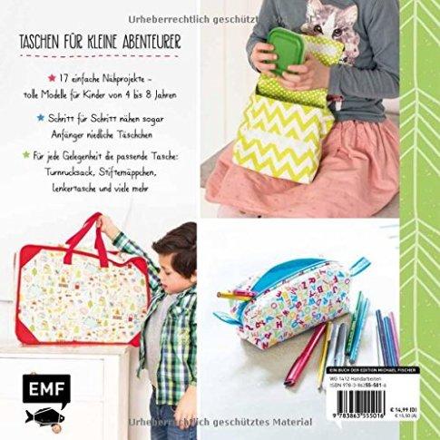 Kindertaschen-nhen-Von-praktisch-bis-verspielt-Tolle-Projekte-vom-Rucksack-bis-zur-Fltentasche