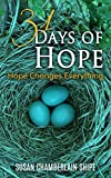 31 Days of Hope: Hope Changes Everything