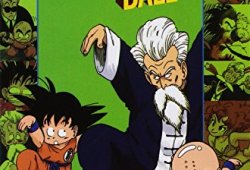 @ Dragon Ball full color. La saga del giovane Goku: 3 PDF Gratis