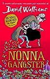 Nonna gangster