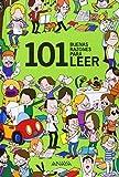101 buenas razones para leer (Spanish Edition) by Beatrice Masini (2012-04-01)