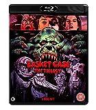 Basket Case - The Trilogy (3 Disc) [Reino Unido] [Blu-ray]