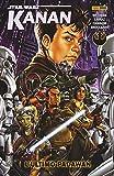 L'ultimo Padawan. Star Wars. Kanan: 1