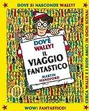Dov'è Wally? Libro gioco: 3