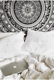 Comercio Star Las exportaciones Elefante Manta Tapiz