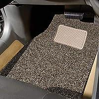 GoMechanic Standard PVC 18mm Grass Mat