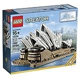 LEGO Creator 10234 - Sydney Opera House